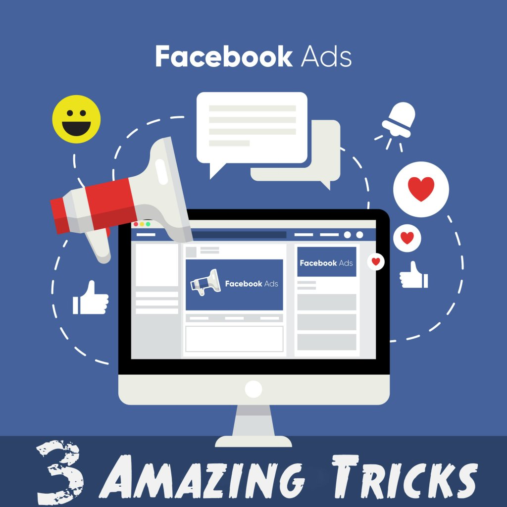 3-amazing-tips-for-facebook-ads